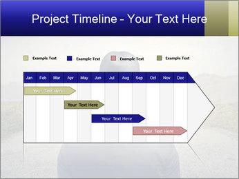 0000075589 PowerPoint Templates - Slide 25