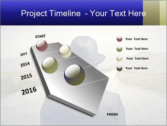 0000075589 PowerPoint Templates - Slide 26