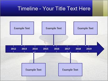 0000075589 PowerPoint Template - Slide 28