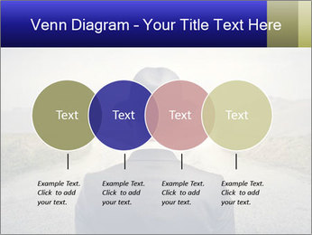 0000075589 PowerPoint Templates - Slide 32