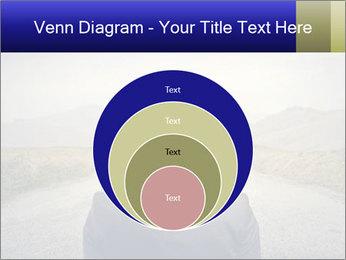 0000075589 PowerPoint Templates - Slide 34