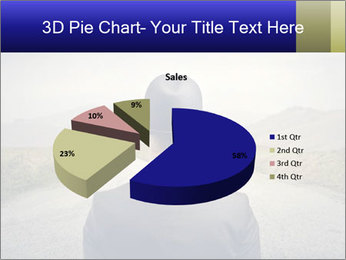 0000075589 PowerPoint Templates - Slide 35