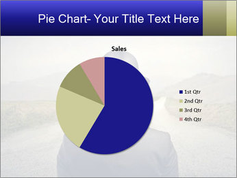 0000075589 PowerPoint Templates - Slide 36