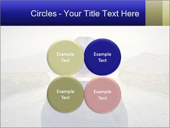 0000075589 PowerPoint Templates - Slide 38