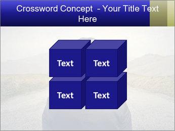 0000075589 PowerPoint Templates - Slide 39