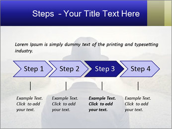 0000075589 PowerPoint Template - Slide 4