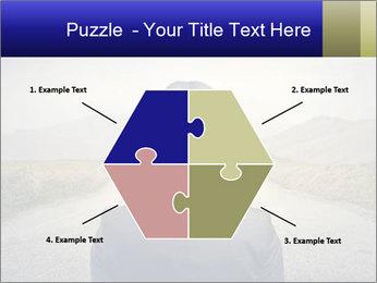 0000075589 PowerPoint Templates - Slide 40