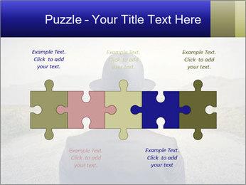0000075589 PowerPoint Templates - Slide 41