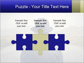 0000075589 PowerPoint Templates - Slide 42