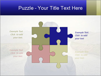 0000075589 PowerPoint Templates - Slide 43