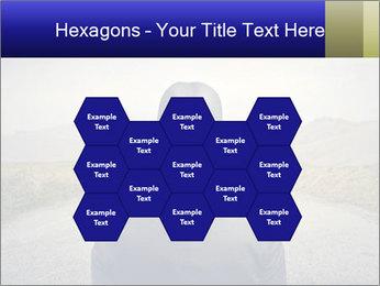 0000075589 PowerPoint Templates - Slide 44