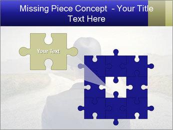 0000075589 PowerPoint Template - Slide 45