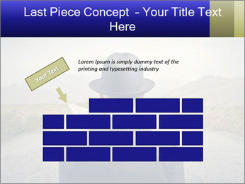0000075589 PowerPoint Templates - Slide 46