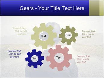 0000075589 PowerPoint Templates - Slide 47