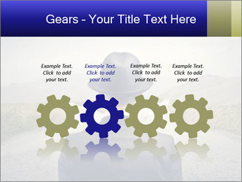 0000075589 PowerPoint Templates - Slide 48