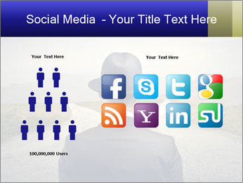 0000075589 PowerPoint Templates - Slide 5