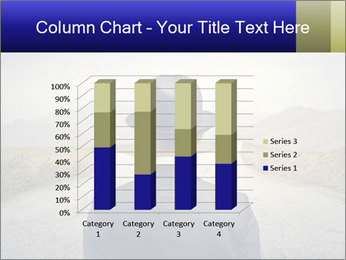 0000075589 PowerPoint Templates - Slide 50
