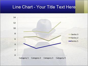 0000075589 PowerPoint Templates - Slide 54