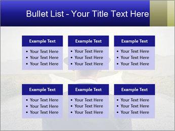 0000075589 PowerPoint Templates - Slide 56