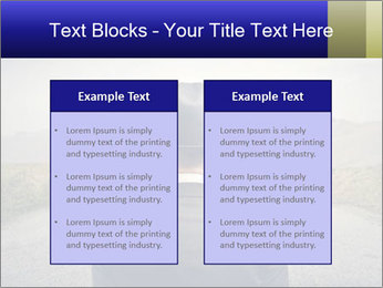 0000075589 PowerPoint Templates - Slide 57