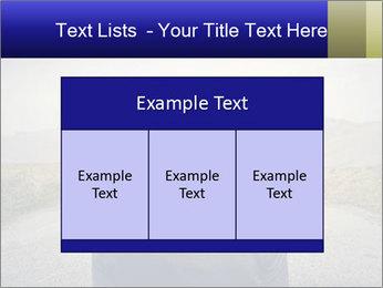 0000075589 PowerPoint Templates - Slide 59