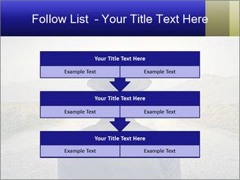 0000075589 PowerPoint Templates - Slide 60