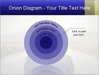 0000075589 PowerPoint Templates - Slide 61
