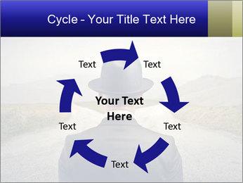 0000075589 PowerPoint Templates - Slide 62