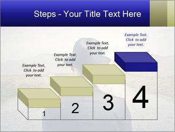 0000075589 PowerPoint Templates - Slide 64