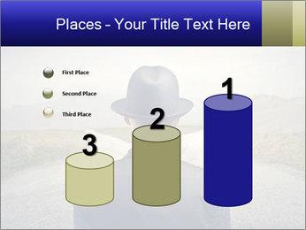 0000075589 PowerPoint Templates - Slide 65