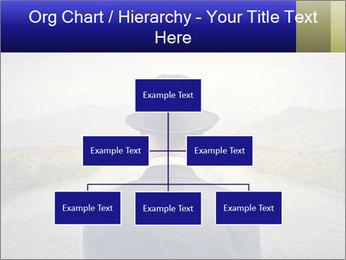 0000075589 PowerPoint Templates - Slide 66