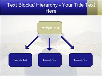 0000075589 PowerPoint Templates - Slide 69