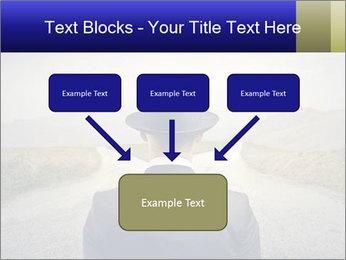 0000075589 PowerPoint Templates - Slide 70