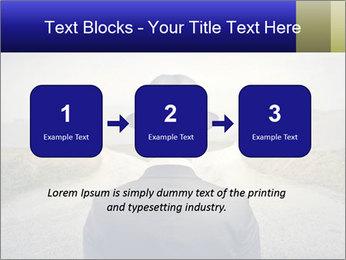 0000075589 PowerPoint Template - Slide 71