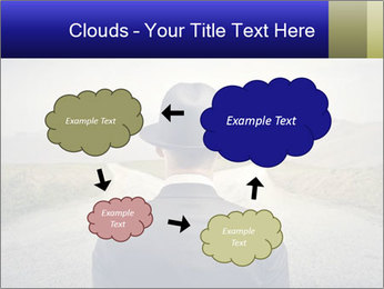 0000075589 PowerPoint Templates - Slide 72