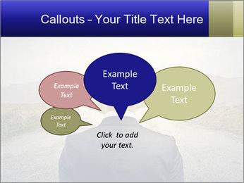 0000075589 PowerPoint Templates - Slide 73