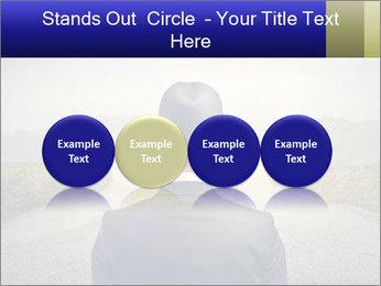 0000075589 PowerPoint Template - Slide 76