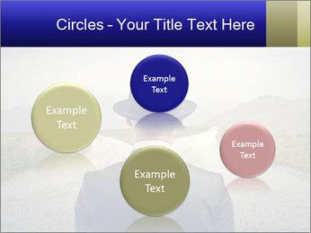 0000075589 PowerPoint Templates - Slide 77