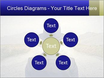 0000075589 PowerPoint Templates - Slide 78