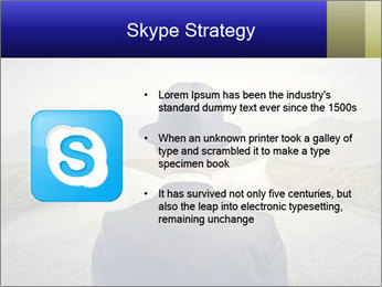 0000075589 PowerPoint Templates - Slide 8