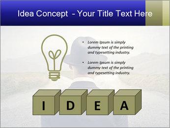 0000075589 PowerPoint Templates - Slide 80