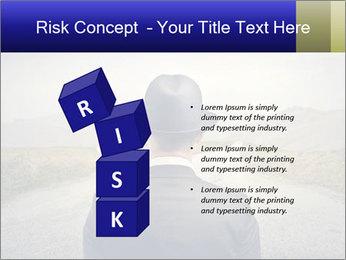 0000075589 PowerPoint Template - Slide 81
