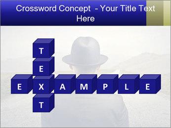 0000075589 PowerPoint Templates - Slide 82