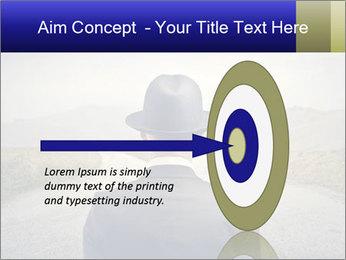 0000075589 PowerPoint Template - Slide 83