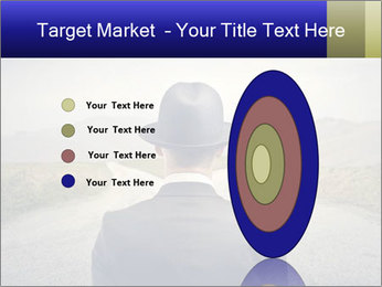 0000075589 PowerPoint Templates - Slide 84