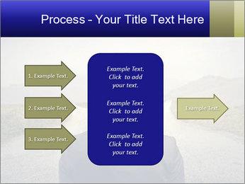 0000075589 PowerPoint Templates - Slide 85