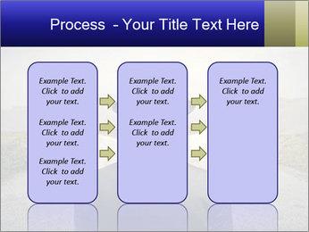 0000075589 PowerPoint Template - Slide 86