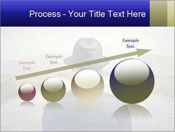 0000075589 PowerPoint Templates - Slide 87