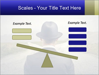 0000075589 PowerPoint Templates - Slide 89
