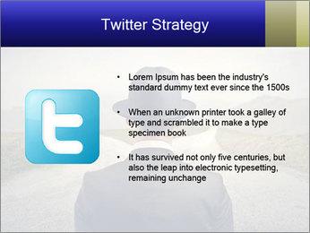 0000075589 PowerPoint Template - Slide 9